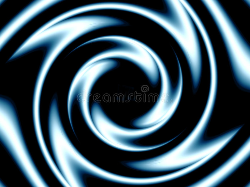 Download Abstract study stock photo. Image of backdrop, abstract - 49970