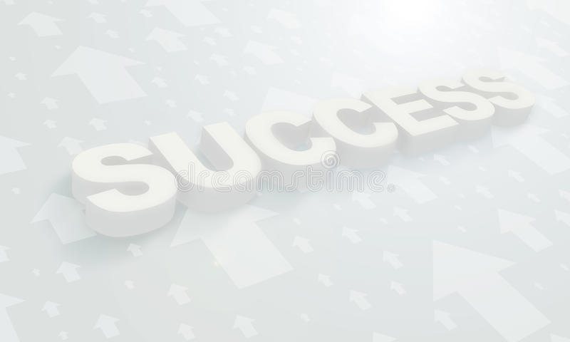 Abstract Success Background
