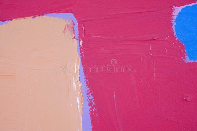 abstract sunburn vector illustration