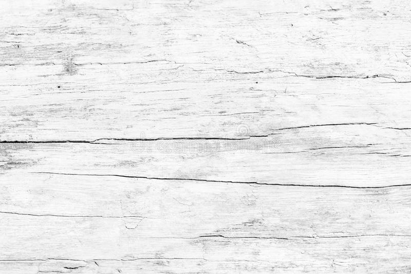 Abstract surface white wood table texture background. Close up o. F dark rustic wall made of white wood table planks texture. Rustic white wood table texture stock photos