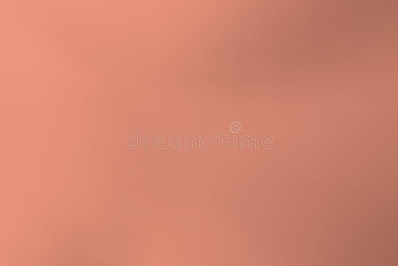 Abstract teal background. Blurred color backdrop. vector illustration