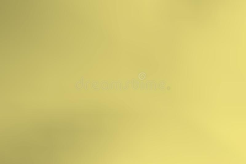 Abstract teal background. Blurred color backdrop. royalty free illustration