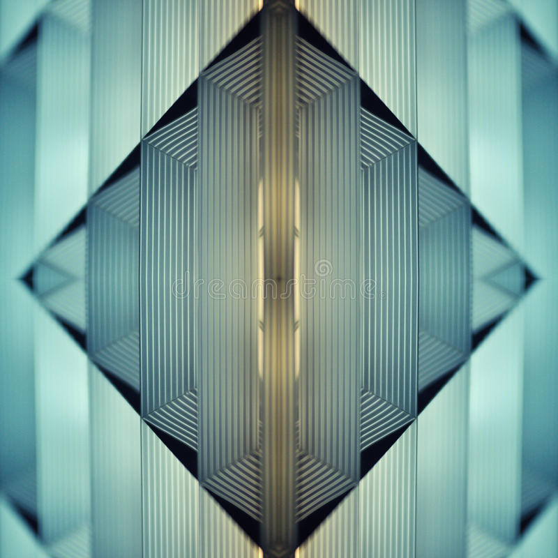 Abstract technology background royalty free stock photography