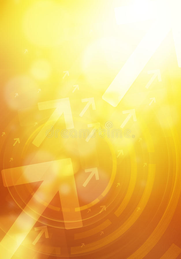 Download Abstract Technology Background Stock Illustration - Image: 22923057