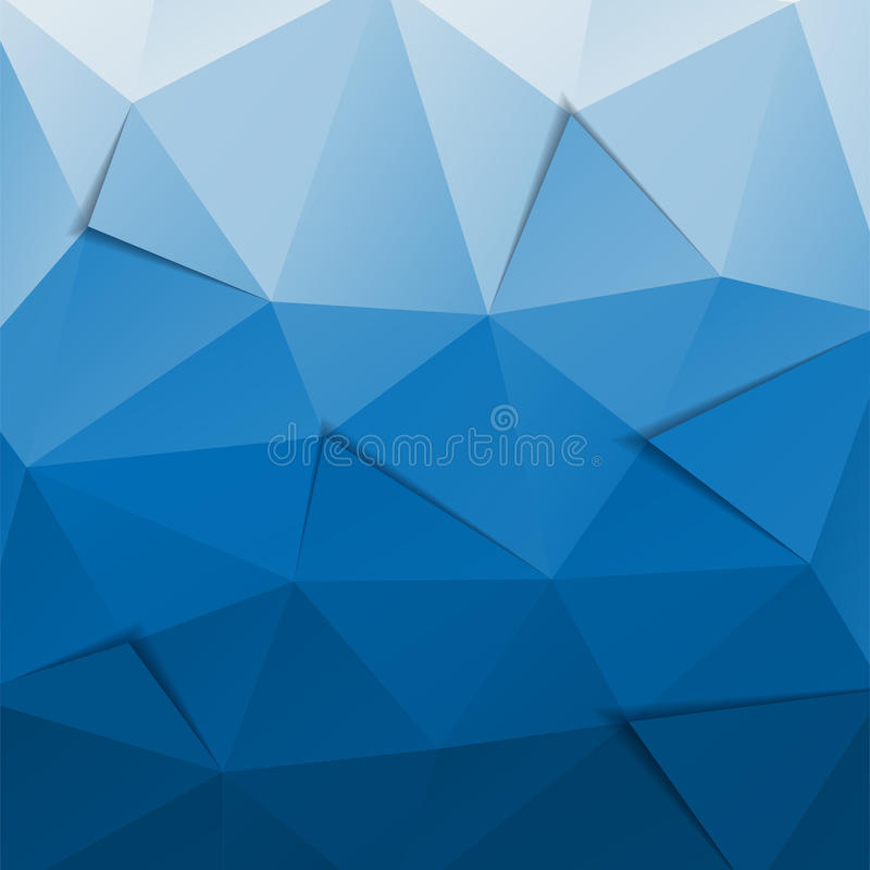 Download Abstract Technology Background Stock Vector - Image: 34123554