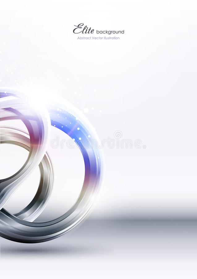 Download Abstract Technology Metal Background Stock Vector - Image: 21649246