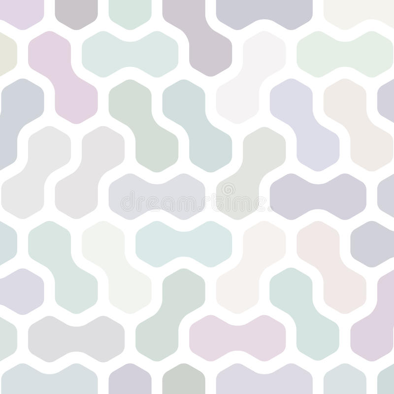 Abstract Technology vector background. Multicolor. vector illustration