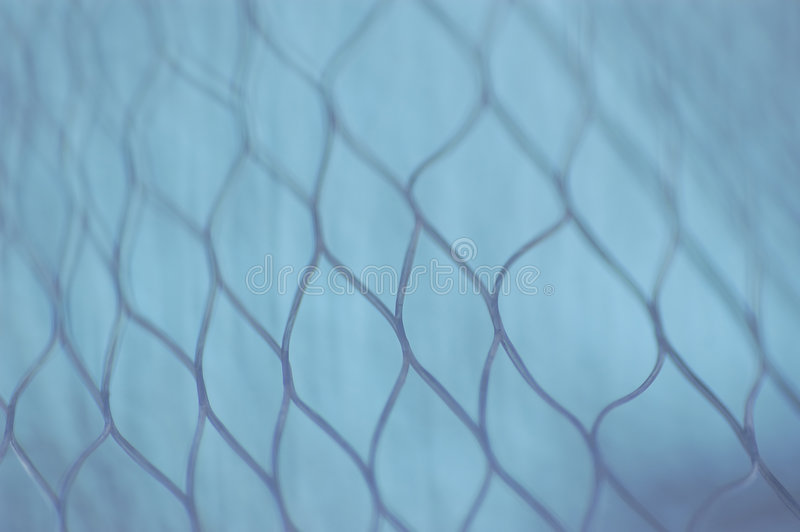 Abstract texture royalty free stock images