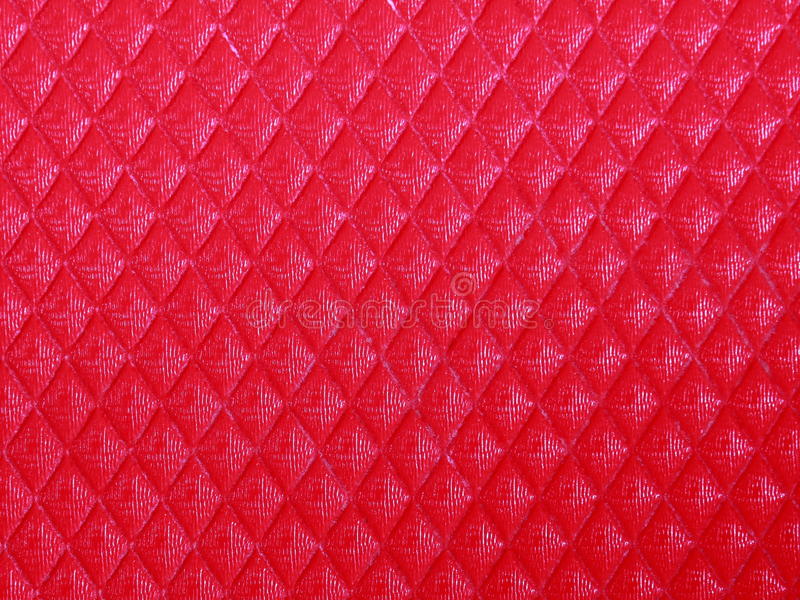 Abstract Texture stock image