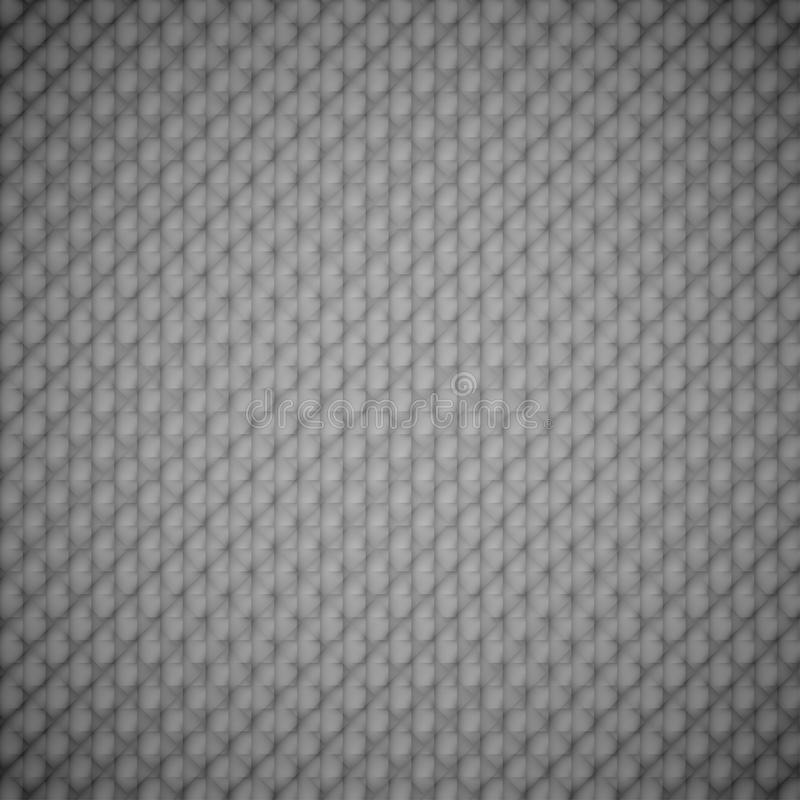 Free Abstract Texture Royalty Free Stock Image - 31079586
