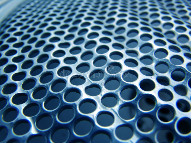 Abstract Texture stock photography