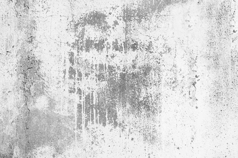 Grey background old concrete wall,grunge,stone texture royalty free stock image