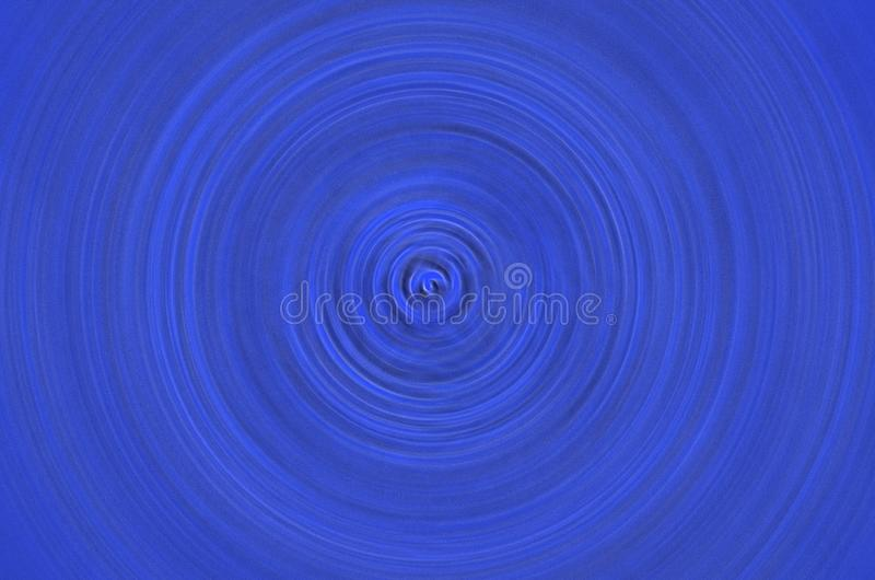 Abstract texture blue background art ripple style bright pattern shape royalty free stock photo