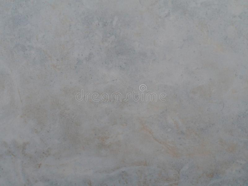 Abstract texture with cool colors, blue, gray, gold and brown stock photo