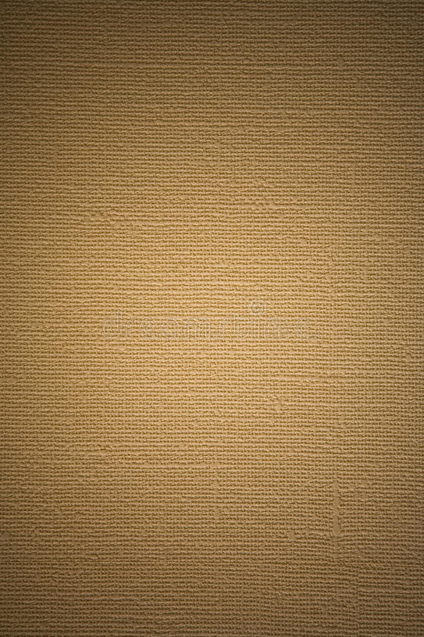 Abstract Texture Of Old Canvas Royalty Free Stock Images