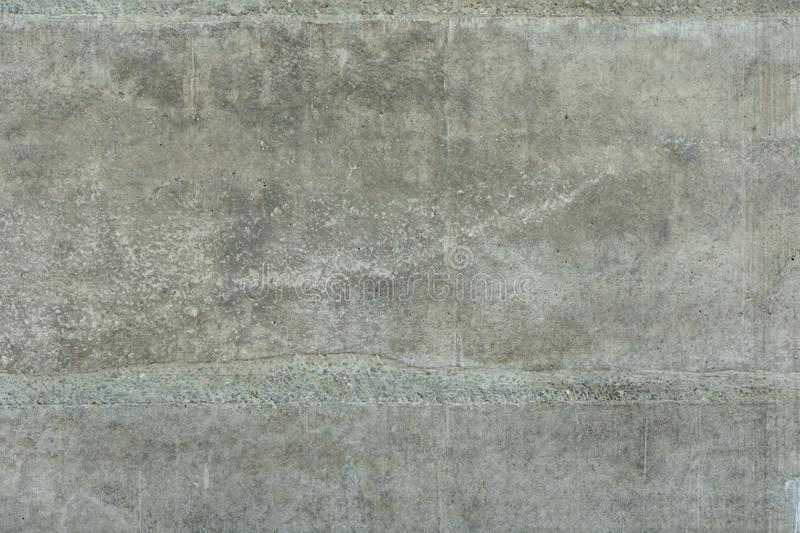 Abstract texture of the old concrete wall. Photo of abstract texture of the old concrete wall stock images