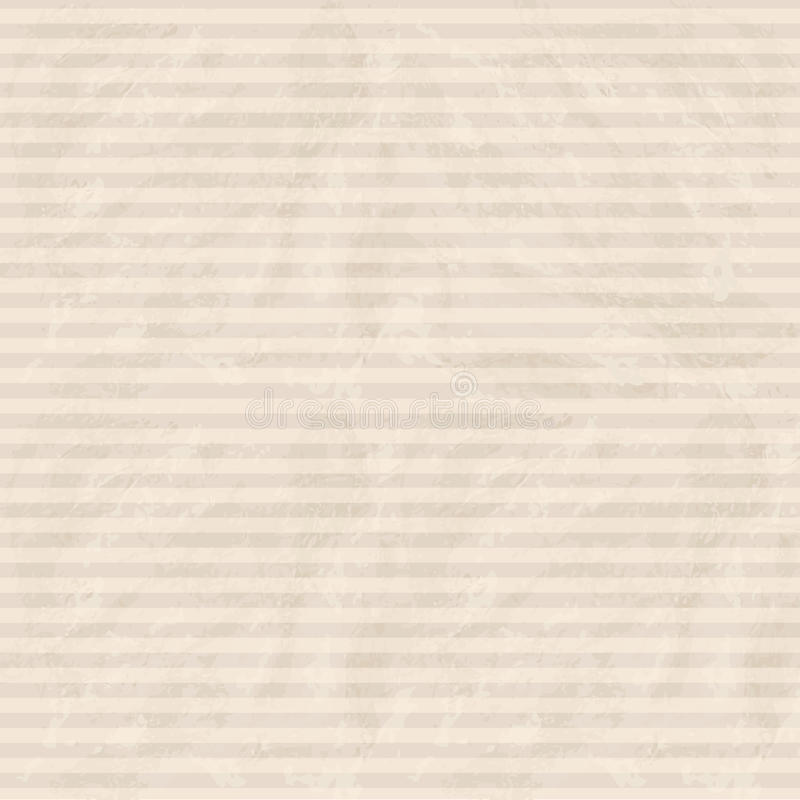 Abstract Texture With Striped Pattern Paper Background