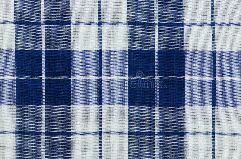 Abstract texture. Of Thailand textile royalty free stock photo