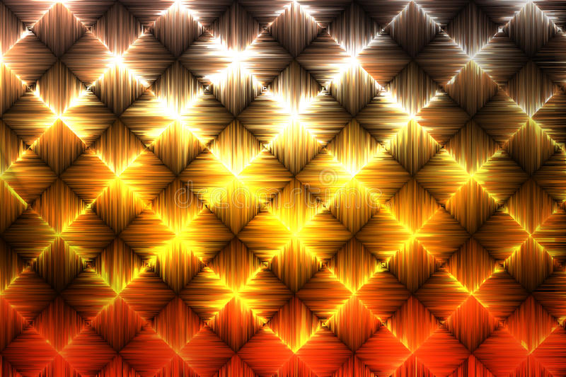 Abstract Textured Background royalty free stock photography
