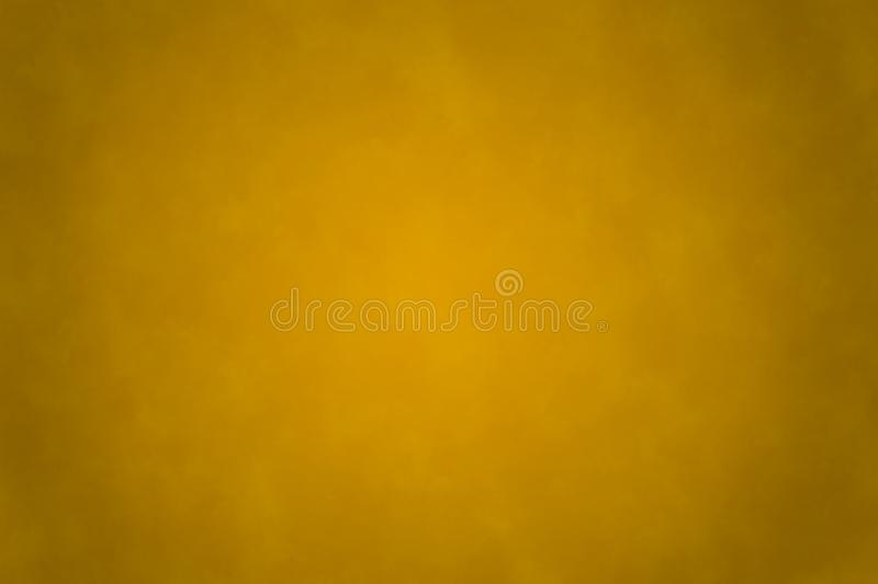 Abstract Textured Background royalty free illustration