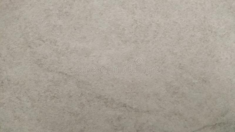 Abstract textured marble background. Texture tile background natural decoration stock image