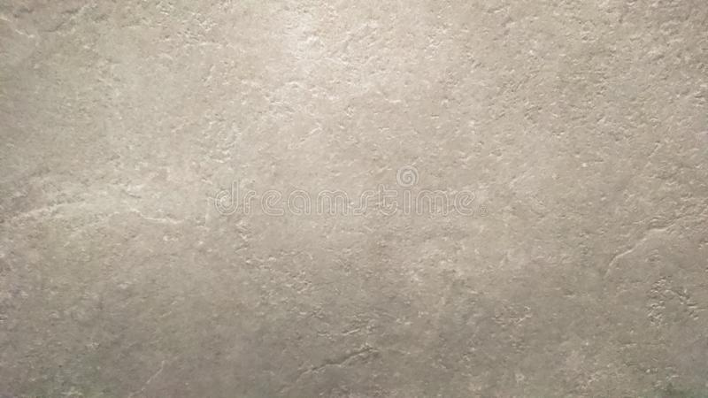 Abstract textured marble background. Texture tile background natural decoration royalty free stock images