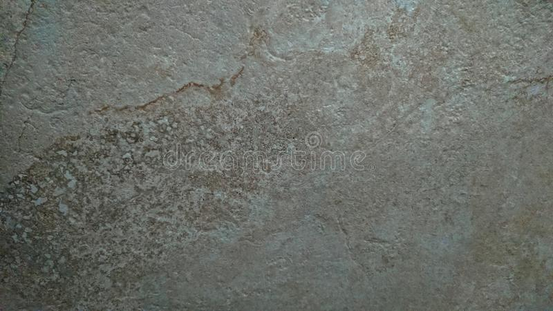 Abstract textured marble background. Texture tile background natural decoration stock photo