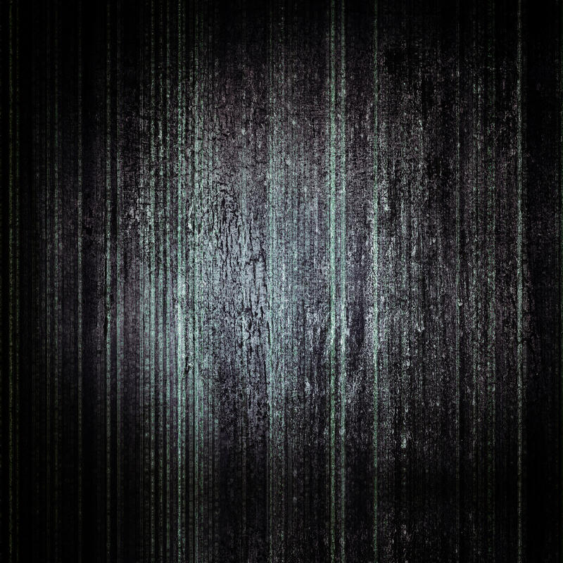 Abstract textured scratched grunge background royalty free stock images