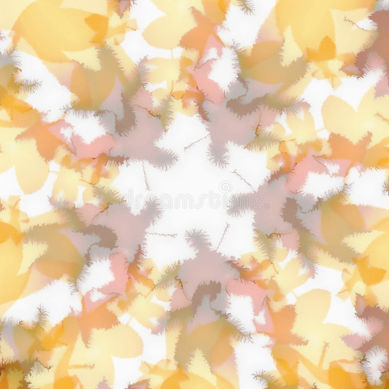 Abstract Textures Grunge Gold vector illustration