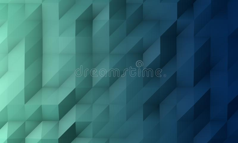Abstract triangle retro pattern geometric shape triangular pattern business corporate concept for presentation, printing, stock photos