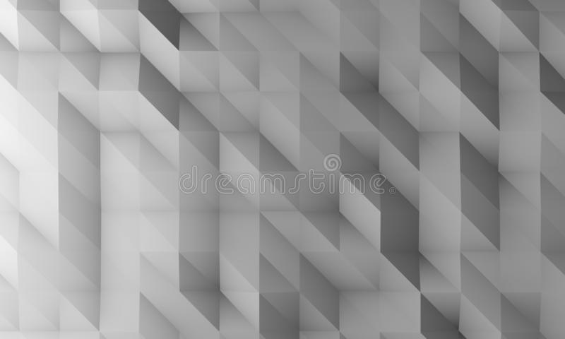 Abstract triangle retro pattern geometric shape triangular pattern business corporate concept for presentation, printing, royalty free stock photo