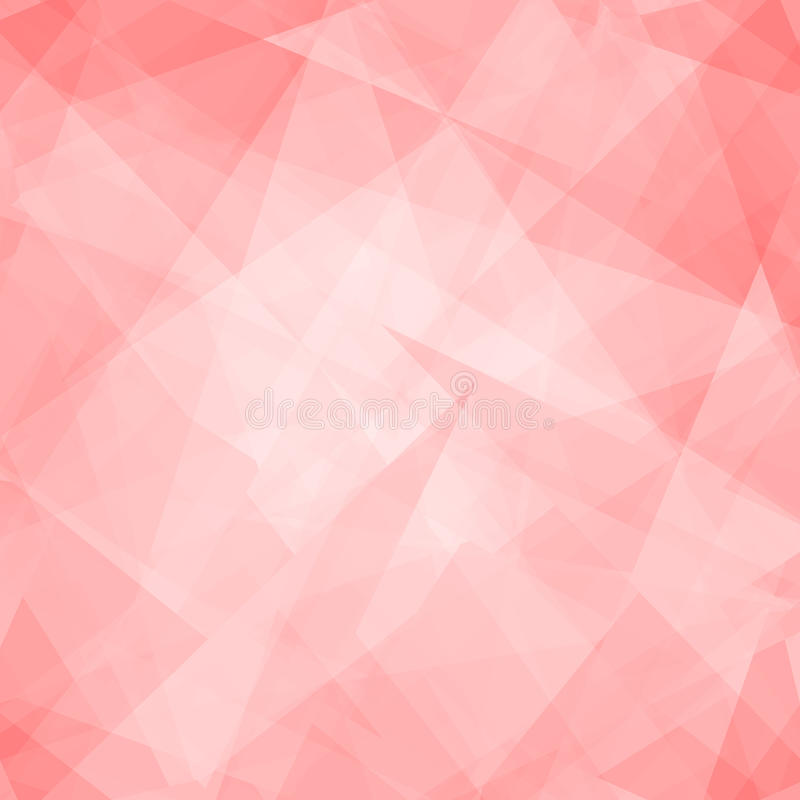 Download Abstract Triangular Background Stock Vector - Illustration of digital, paper: 83718465
