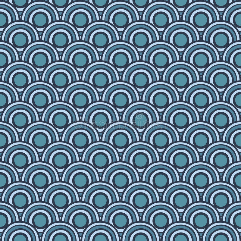 Download Abstract Tribal Pattern Stock Photography - Image: 31051502