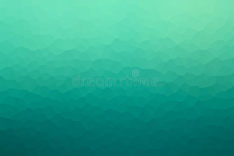 Abstract turquoise blue green background royalty free stock images