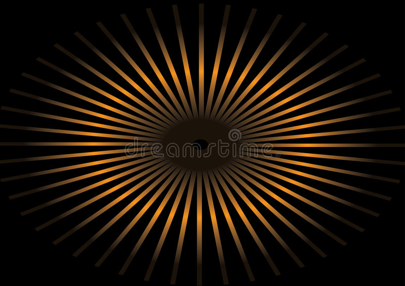 Abstract vector background vector illustration