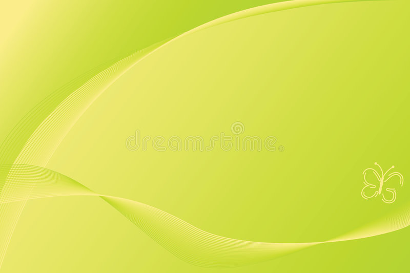 Download Abstract vector background stock vector. Illustration of graphical - 4849082