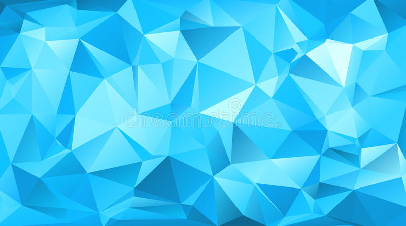 Download Abstract Vector Background Stock Vector - Image: 83717234