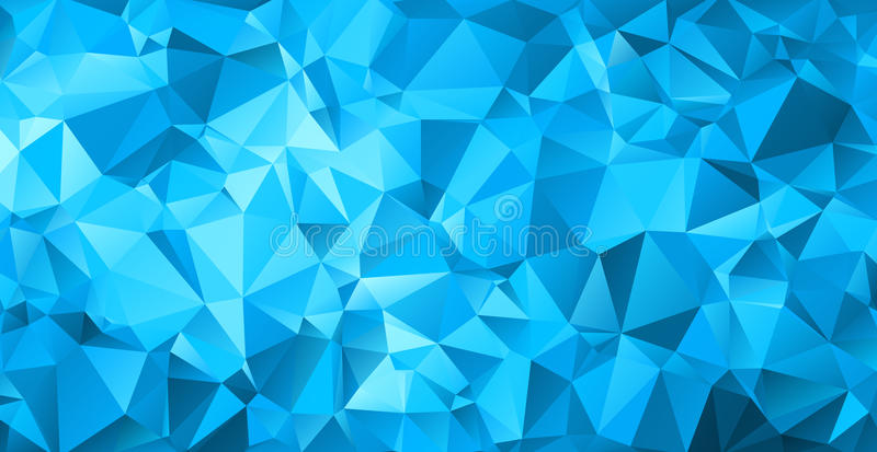 Download Abstract vector background stock vector. Image of digital - 83718019