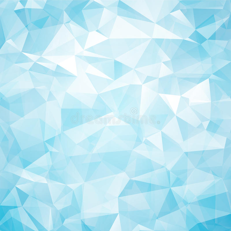 Download Abstract vector background stock vector. Image of design - 83718032
