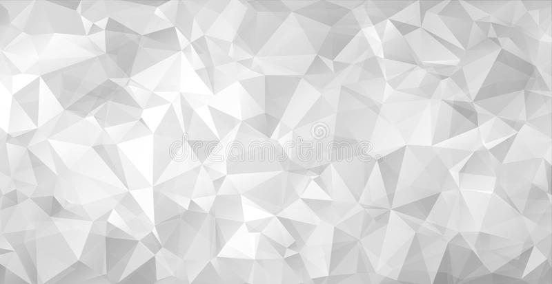 Download Abstract Vector Background Stock Vector - Image: 83718329