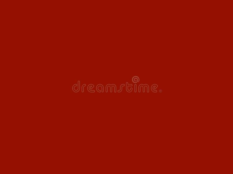Abstract Vector Background in Red, Cayenne Color for Display stock illustration