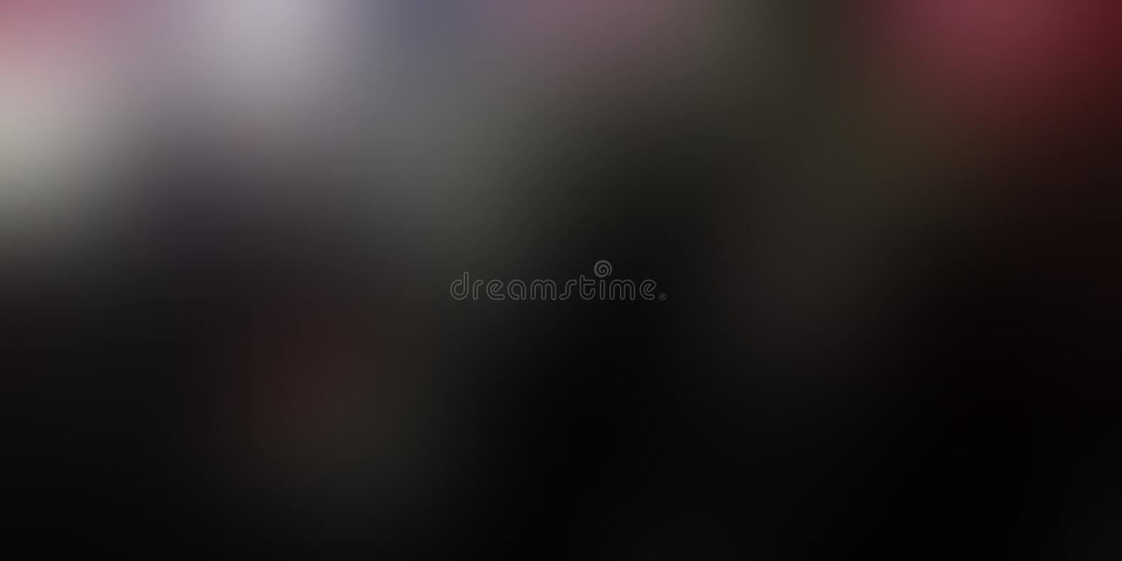 Abstract vector blur background wallpaper. Many uses for advertising, book page, paintings, printing, mobile backgrounds, book, covers, screen savers, web page stock photos