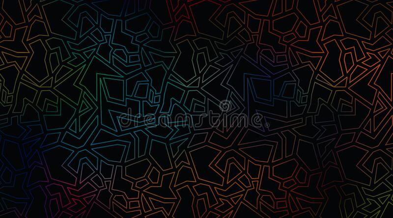 abstract vector design wallpaper background gaming backgrounds web digital media technological dark pattern shaded 180687171