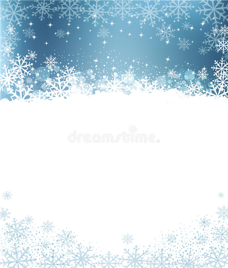 Abstract vector New Years Eve, Christmas backgroun. The abstract vector New Years Eve, Christmas background stock illustration