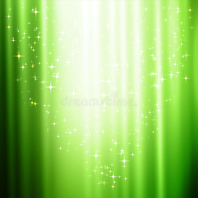 Abstract vector shiny background vector illustration