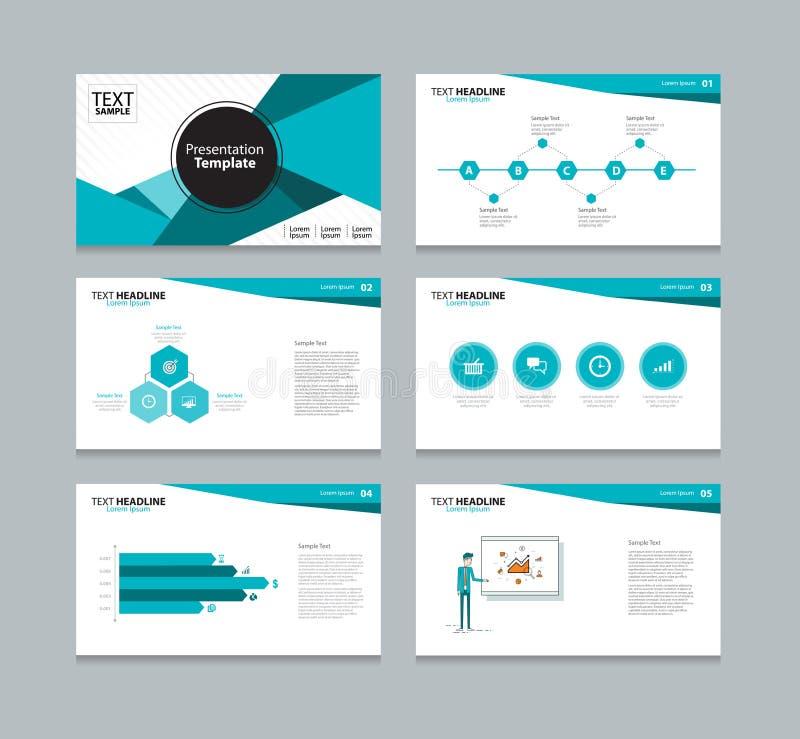 Slides design selol ink slides design abstract vector template presentation toneelgroepblik Images