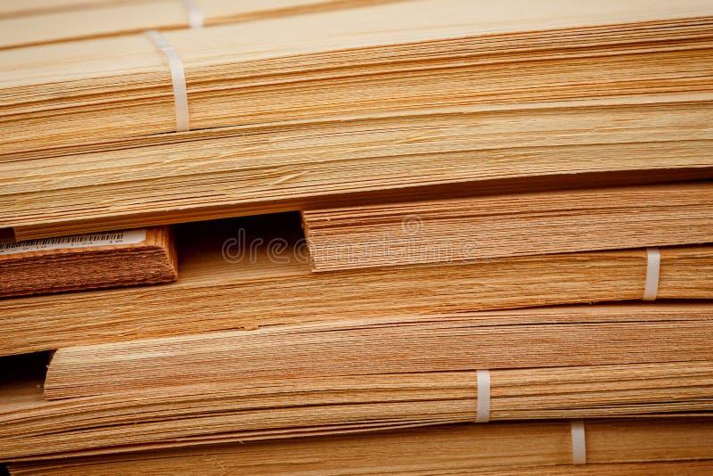 Abstract vernisjeblad stock afbeeldingen