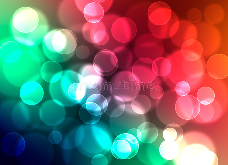 Abstract very beautiful holiday background royalty free stock photo