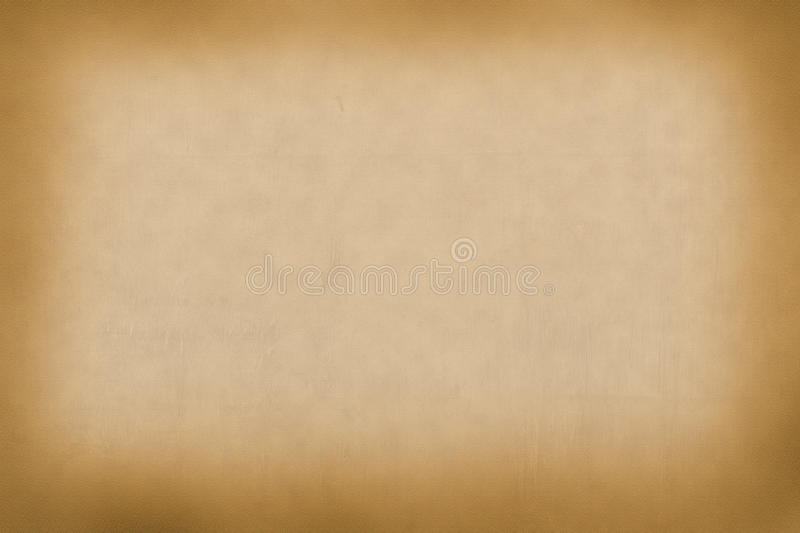 Abstract vintage background of old paper stock images