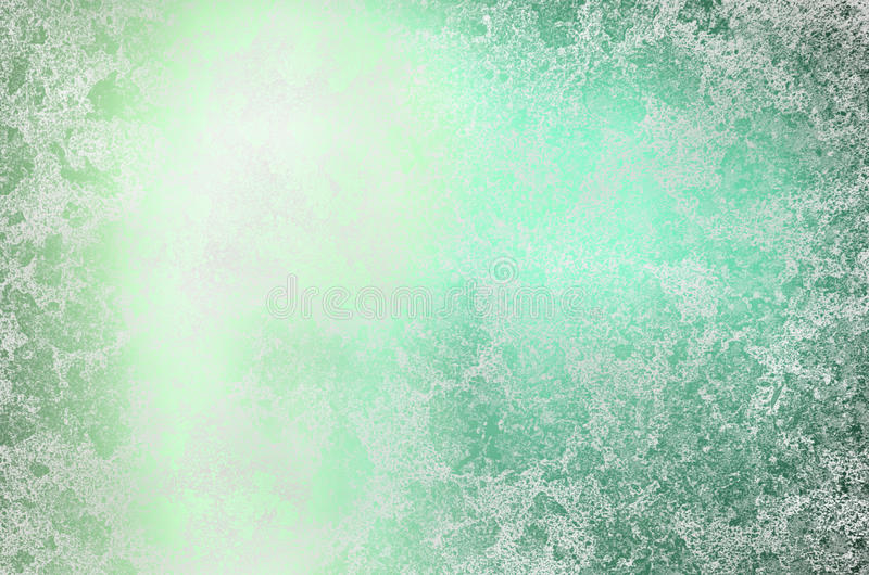 Abstract vintage grunge background royalty free stock photo